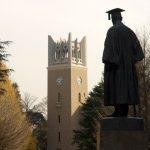 早慶MARCH付属中学の偏差値と内部進学率