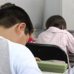 日能研の公開模試「全国公開模試」について(日程・難易度・過去問など)