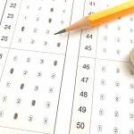 四谷大塚の無料テスト「全国統一小学生テスト」について